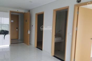 Cho thuê căn hộ 7,3 triệu, 2 phòng ngủ, 1 WC An Gia Riverside, LH 0909 401 289