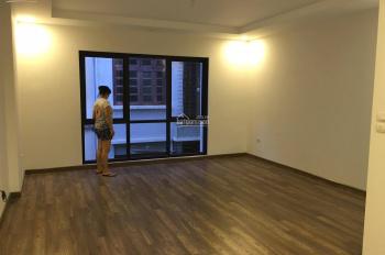 Bán nhà mặt ngõ 178 Thái Hà 40m2 5t rất đẹp đủ nội thất 2 mặt thoáng trc sau đường 2 ô tô 6,9 tỷ
