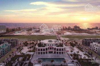 Cực hot Bán Lại Lô Đất Xây Khách Sạn 1,6 ha Ngay Mặt Biển Gần Sân Bay Phú Quốc, ngay Bãi Trường