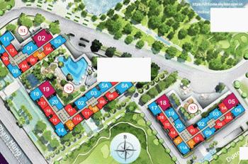 Siêu Hot: Quỹ căn Vinhomes Sky Lake 16/10/2019 , số lượng cực lớn, giá rất rẻ, cập nhật chi tiết