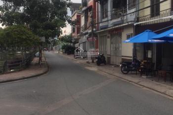 Bán nền siêu đẹp góc 2 mặt tiền đường 30/4 và đường Mạc Thiên Tích, Xuân Khánh, Ninh Kiều, Cần Thơ
