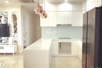 ADIA dịch vụ cho thuê căn hộ Vinhomes D'capitale 0906.052.568
