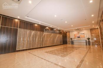 Cho thuê office-tel Sky Center, Phổ Quang, Tân Bình, diện tích 36-42-50-60m2 giá 9tr/th đủ tiện ích