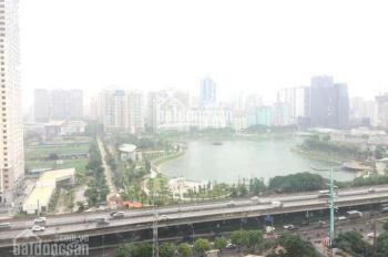 Bán căn hộ 3 phòng ngủ khu Thanh Xuân giá 3,37 tỷ căn 3PN, BC Đông Nam. Diện tích 110m2, 0981396546