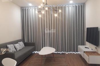 Chính chủ cho thuê căn hộ chung cư Sky Park Residence, full đồ. Giá: 16tr/th, LH: 0983335420
