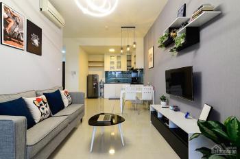 Cho thuê căn hộ 2PN Sun Avenue-Q2, full nội thất y hình chỉ 13tr (rẻ hơn thị trg 1tr). Lh 091137446