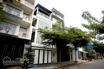 Bán nhà đường Phổ Quang, P.2 Tân Bình, 4.2x20m, 1 trệt 3 lầu lung linh, giá chỉ 13.5 tỷ