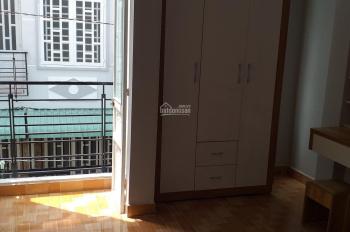 Bán gấp nhà Đinh Đức Thiện, Bình Chánh, LH 0932177793