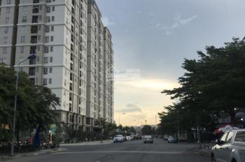 Bán đất trục chính KDC Gia Hòa, Phước Long B, Q9, DT 7x25m, giá 70 triệu/m2