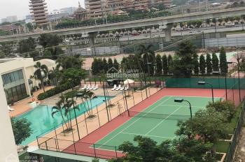 Lô đất duy nhất Khu Vip thời báo Kinh tế đường Lương Định Của P An Phú Quận 2,DT 7.2x20m- Giá 15 tỷ