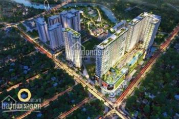 Bán căn hộ gấp trên Dự án Topaz Elite, Block Phoenix 1 LH 0931312591