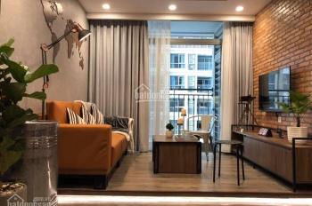 Còn duy nhất 1 căn Central Park, vừa ở vừa làm văn phòng, giá 15 triệu/tháng, LH 0902232715