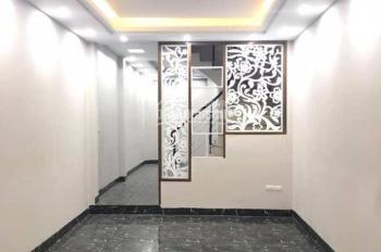 Bán nhà phố Võ Văn Dũng DT 55 m2 x 7T, MT 4.2 M, kinh doanh sầm uất, giá chỉ 15 tỷ