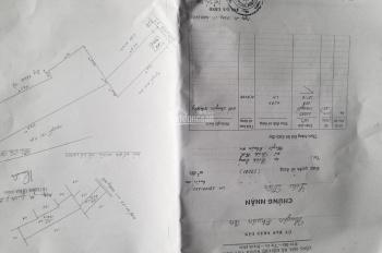Bán đất thổ cư tại phường hiệp bình phước diện tích 2300m2, quốc lộ 13. LH : 0908607363