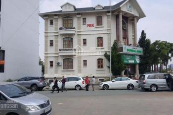 Thanh lý 19 lô đất + 3 dãy trọ tại Bình Tân Và Bình Chánh ,liền kề siêu thị Aeonmall Bình Tân