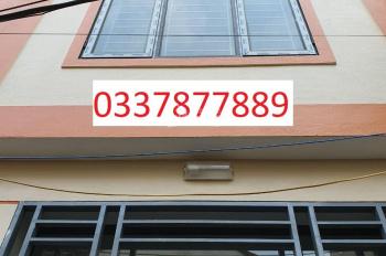 Tôi cần bán nhà Thanh Lãm 1.51 tỷ ( 36m2*3PN) Gần THCS Phú Lãm, Chợ, BX Yên NGhĩa 300m. 0337877889