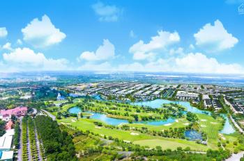 Nhận ký gửi mua bán chuyển nhượng dự án Biên Hòa New City Đồng Nai, liên hệ: 093.5678922 Minh