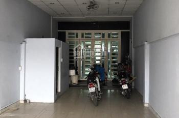 Bán nhà mặt  đường Đình Phong Phú Phường Tăng Nhơn Phú B Quận 9 lh 0937365865