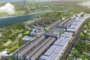 Mở bán siêu dự One World Regency tuyến đường 5 sao ven biển Đà Nẵng - giá hấp dẫn!