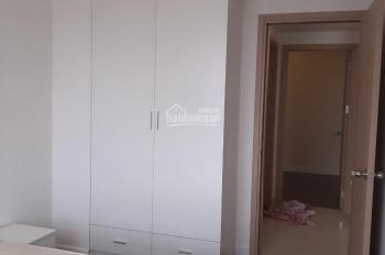 Chồng ngoại tình cho thuê căn hộ đại lộ Mai Chí Thọ,, 2PN, 2toilet,75 m2, full nội thất, 14 triệu.