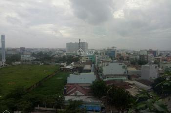 Khu biệt thự Aeon Villas - đẳng cấp sống Châu Âu tại Việt Nam