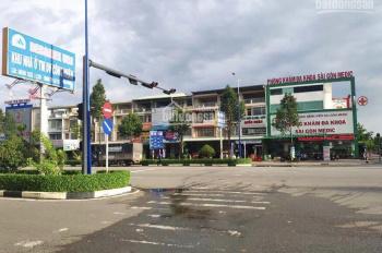 Bán lỗ lô đất mới mua gần TTHC Bình Dương để trả nợ ngân hàng