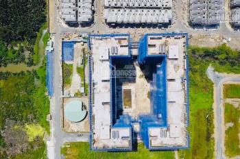 Căn hộ MT đường Nguyễn Lương Bằng quận 7 giá chỉ 3 tỷ/căn 3PN 75m2, CK 18% giá CĐT LH: 0902 093 066