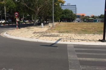 Kẹt vốn bán ngay lô đất đường Nguyễn Trãi thành phố Bà Rịa diện tích 7x18m TC 100m. LH 0909 072412