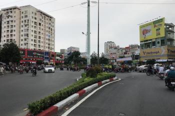 Bán nhanh nhà phường 11, Bình Thạnh, hẻm xe hơi tránh