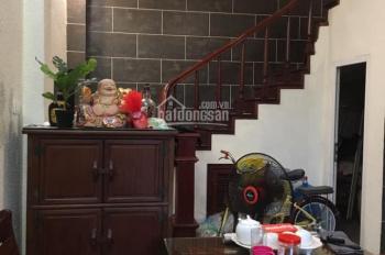 Gấp Gấp, Bán nhà Phố trương Định - Hai Bà Trưng, giá chỉ 1.9 tỷ, 33m2, 0962929787