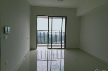 CH gần sân bay cho thuê nhà NTCB tự thêm nội thất giá chỉ 19tr căn 3PN chung cư Botanica Premier