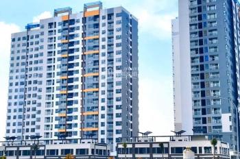 Chính chủ cần bán căn hộ Mizuki Park 56m2 hướng Đông giá 1,85 tỷ, LH: 0909 938 962 miễn trung gian