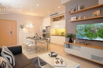 Chủ nhà cần bán gấp căn hộ Sarimi giá siêu rẻ xem ngay