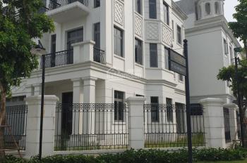 Chính chủ cần tiền bán shop Hải Âu 02-94, 140 m2 đất,giá hơn 11 tỷ,Vinhomes Ocean Park, 0962678988
