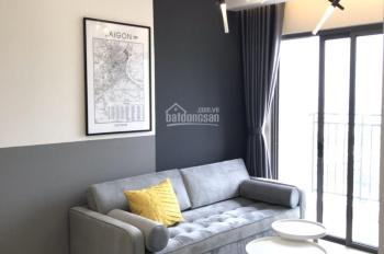 Cho thuê căn hộ 1PN Sun Avenue-Q2, full nội thất y hình chỉ 9tr (rẻ hơn thị trg 4tr). Lh 0911374466