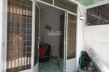 Nhà gần ngã 3 Đông Quang, 1/ Bùi Văn Ngữ, P. Hiệp Thành, Q12