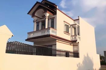 Bán nhà chính chủ sổ hồng riêng đường Nguyễn Thị Minh Khai, Thủ Dầu Một