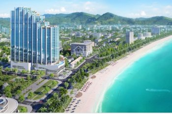 Chuyên cho thuê mặt bằng khu phố tây tại TP Nha Trang với giá tốt nhất. LH: 0982497979 Ms Vy