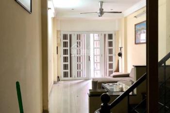 Cho thuê nhà nguyên căn quận 8 - đường buôn bán nhộn nhịp (chính chủ), LH: 0948990030