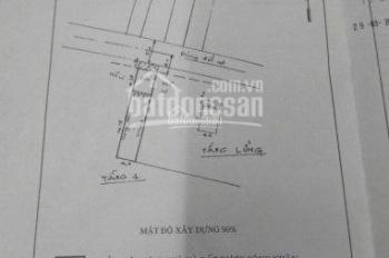 bán gấp nhà Mt đường Lê Văn Thọ 74m2 giá 5,8ty 1T1L SHCC 0927345134
