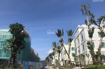 Khách Hàng Đang Muốn Tìm Kiếm Cơ Hội Kinh Doanh Tại Phú Quốc Thì Đừng Bỏ Qua Tin Này