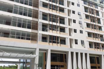 Tôi chính chủ, cho thuê văn phòng/ căn hộ C208 Midtown - Phú Mỹ Hưng 37,032tr. LH: 0969103456