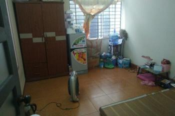 Cho thuê phòng, tìm bạn nữ ở ghép tại Long Biên, Hà Nội