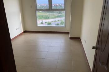 Bán chung cư Dương Nội Hà Đông, căn góc 502 tòa HH2E, 3 phòng ngủ giá 1,5 tỷ - LH 094 589 6282