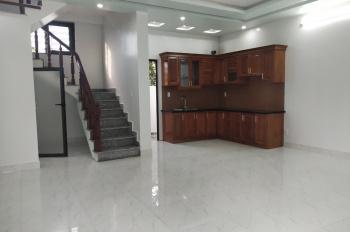 Chính chủ cần bán căn nhà 2 tầng xây hiện đại ngay gần trung tâm thị trấn An Dương