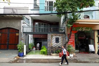 Chính chủ cho thuê mặt bằng Bình Giã Tân Bình, 15tr/tháng phù hợp kinh doanh, khu dân cư đông đúc