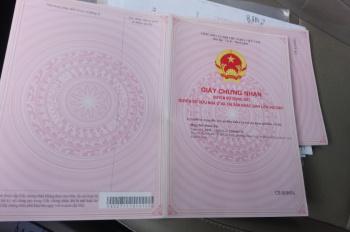 Cần bán đất các lô đất thổ cư 100% ngay Suối Tân, Cam Lâm, Cam Ranh, LH 0905020996