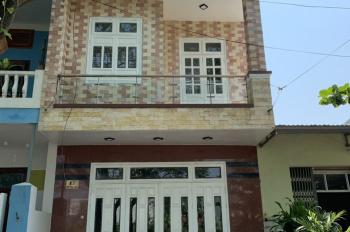 Cho thuê nhà nguyên căn mặt tiền đường Đô Đốc Lân, Đà Nẵng