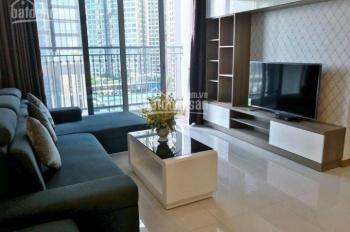 Dành cho khách tìm mua Landmark 6, view Landmark 81, giá 7.9 tỷ, 108.7 m2. LH: 0906091249