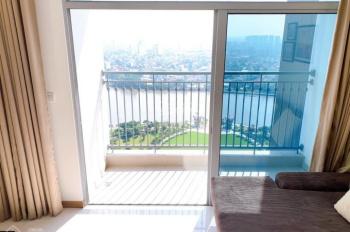 Landmark 1, 4PN, 155m2, căn số 11, nội thất tuyệt đẹp, view trực diện sông, 16 tỷ BP. 0906091249